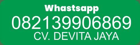 Kontak Devita Jaya